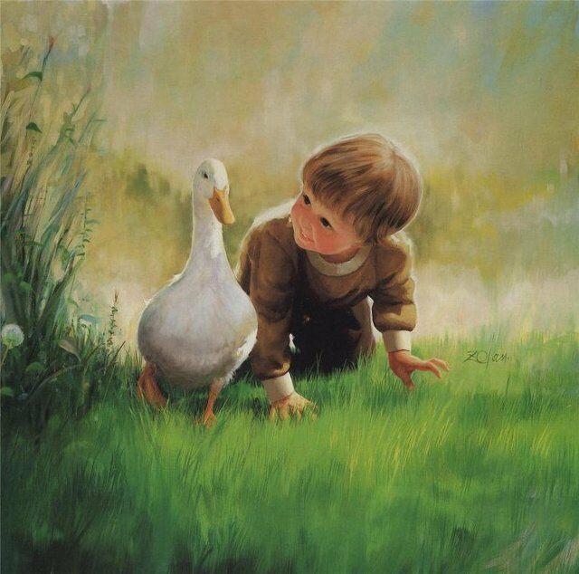 Niños pequeños y bebés misteriosos. - Página 3 Pimg_724300183651964