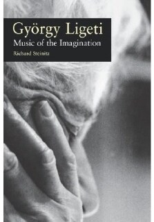 ligeti essays 'rainbow' piano etude 5 by gyorgy ligeti in ten pages this research paper examines gyorgy ligeti's music with an emphasis upon his etude no 5.
