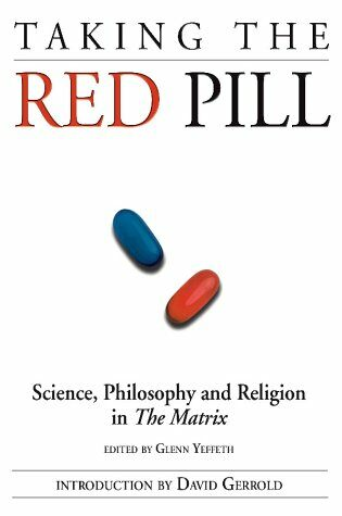 a comparison of religion and science in philosophy What is the difference between philosophy and religion and this understanding can be used as comparison to what philosophy is what is philosophy what is the difference between philosophy, religion, and science 3.