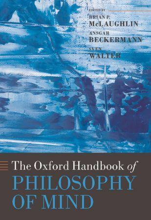 the oxford handbook of causation pdf
