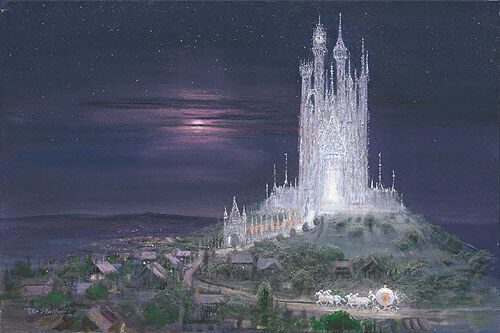 The glass castle essays