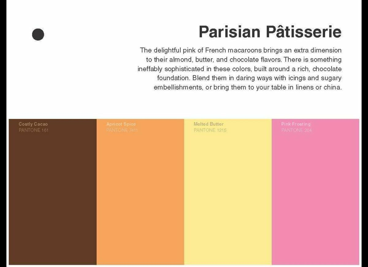 How To Find A Pantone Color In Paint
