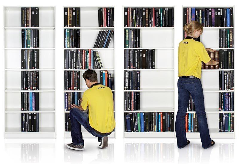 no. Black Bedroom Furniture Sets. Home Design Ideas
