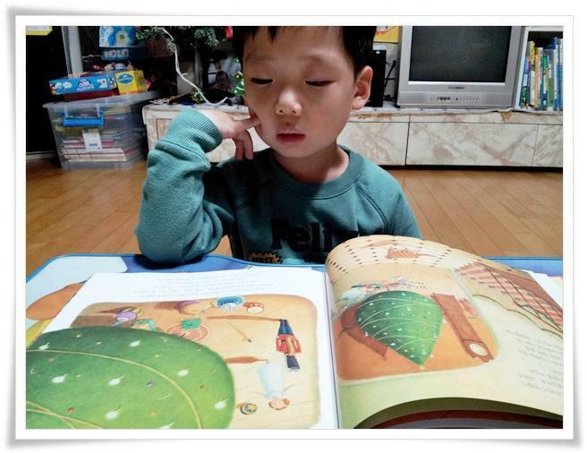 호두 까기 인형 책
