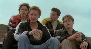 How Do You Like Them Apples Good Will Hunting