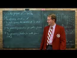 good will hunting psychology essays For the second psychology paper i have chosen to write about the movie good will hunting the movie good will hunting has a pretty large amount of characters that.