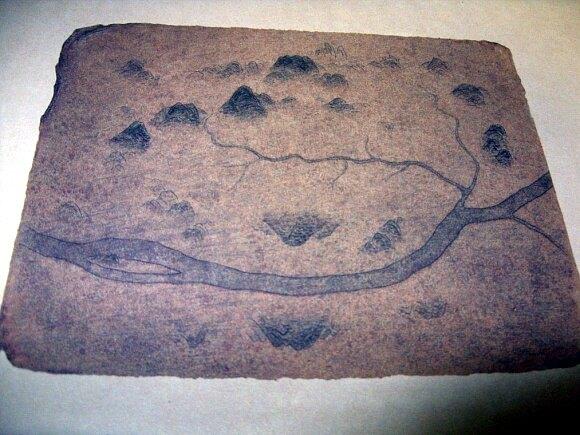 지금으로부터 600여 년 전, 고려 왕조가 ..