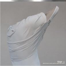 10cm (십센치) - 정규 1집 1.0