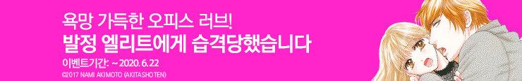 [전자책] 롤링(와이드)_대원_베리쉬