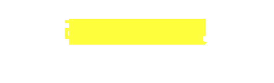 리베카 솔닛 대표작 eBook 출간