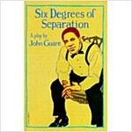 Six Degrees of Separation (Paperback)