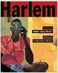 [중고] Harlem (Hardcover)