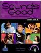 [중고] Sounds Good Student Book 4 (Paperback) (Paperback)