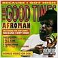 [중고] Afroman / The Good Times (수입)