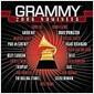 [중고] V.A. / Grammy Nominees 2006