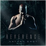 [수입] Nathan East - Reverence