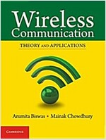 Wireless Communication : Theory and Applications (Paperback)