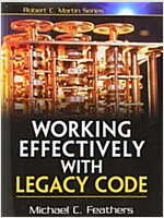 Feathers: Work Effect Leg Code _p1 (Paperback)