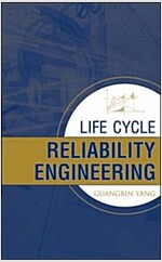 Life Cycle Reliability Engineering (Hardcover)