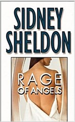 Rage of Angels (Mass Market Paperback)