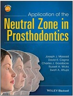 Application of the Neutral Zone in Prosthodontics (Hardcover)