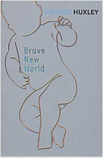 Brave New World (Paperback)