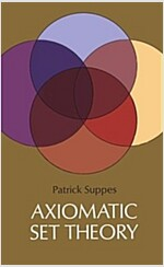 Axiomatic Set Theory (Paperback)