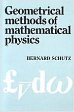 Geometrical Methods of Mathematical Physics (Paperback)