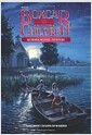 [중고] Schoolhouse Mystery (Paperback)