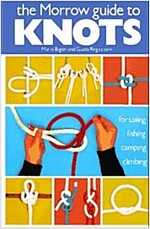 Morrow Guide to Knot (Paperback)