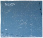 [수입] Dominic Miller - Silent Light