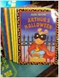 [중고] Arthur(watch)-23권-