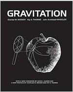 Gravitation (Hardcover)