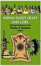 [중고] Indian Scout Craft and Lore (Paperback)