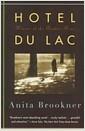 [중고] Hotel Du Lac (Paperback)