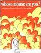 [중고] Whose Mouse Are You? (Paperback)