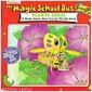[중고] The Magic School Bus Plants Seeds: A Book about How Living Things Grow (Paperback)