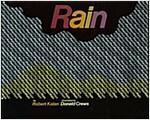 [중고] Rain (Paperback)
