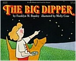 The Big Dipper (Paperback, Revised)