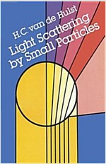 Light Scattering by Small Particles (Paperback)