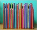 [중고] 웅진다책 이야기 세계역사 스토리캡슐 전36권 2011년구입 새책수준