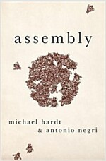 Assembly (Hardcover)