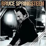 2018 Bruce Springsteen Wall Calendar (Wall)