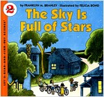 The Sky Is Full of Stars (Paperback)