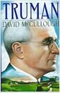 [중고] Truman (Hardcover)