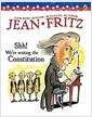 [중고] Shh! We're Writing the Constitution (Paperback, Reissue)
