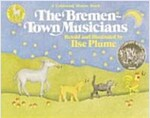 The Bremen-Town Musicians (Paperback)
