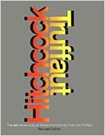 Hitchcock (Paperback, Revised)
