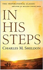 In His Steps (Mass Market Paperback, Repackaged)