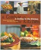 [중고] A Cowboy in the Kitchen (Hardcover)